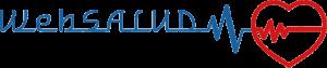 WSalud Logo transparente