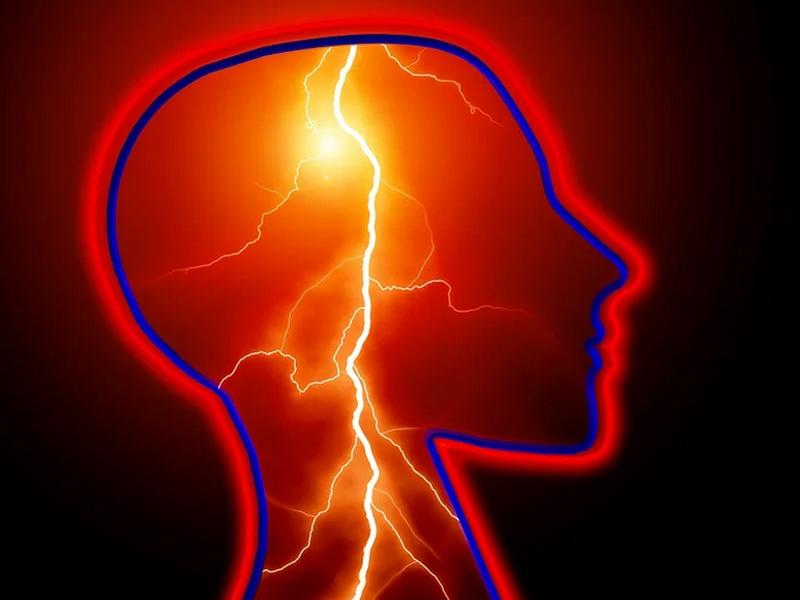 La epilepsia y sus síntomas