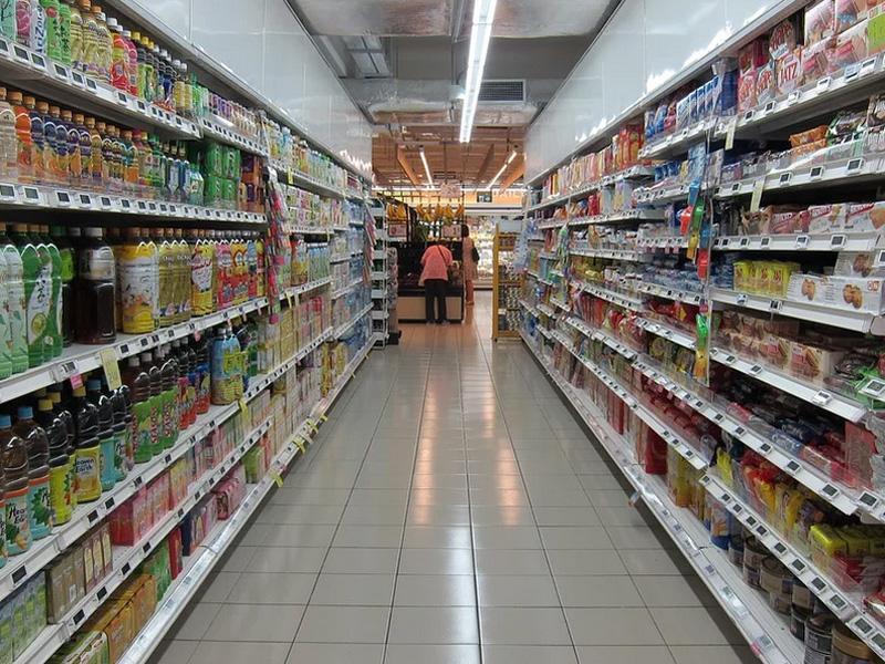 El Gobierno quiere duplicar el IVA a muchos alimentos