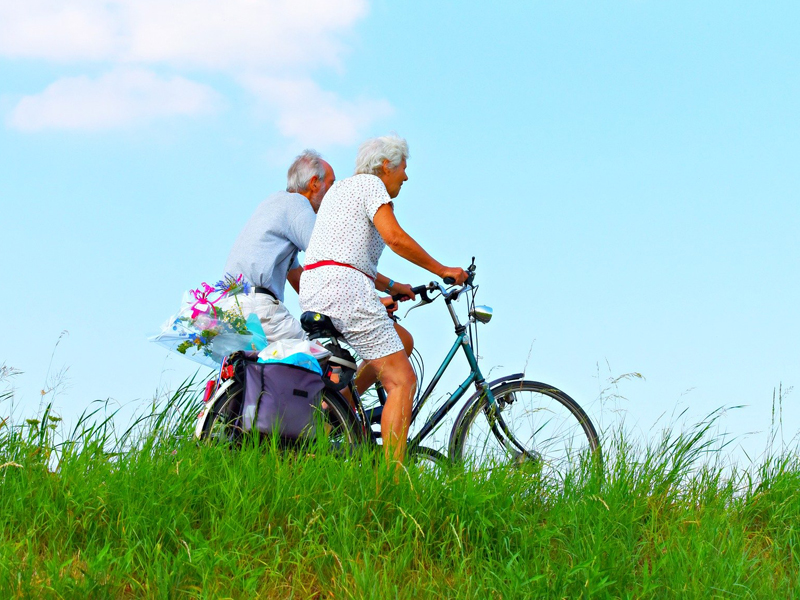 Beneficios del ejercicio en pacientes con cáncer
