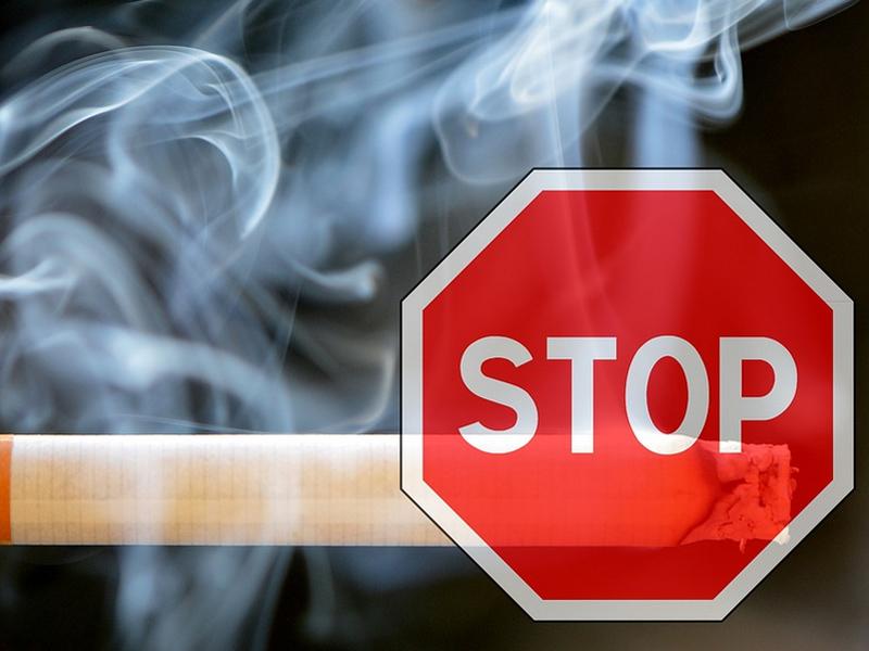 El Gobierno se endurecerá contra los fumadores