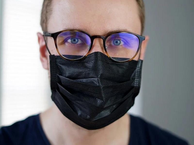 Más de 27.000 muertos por coronavirus