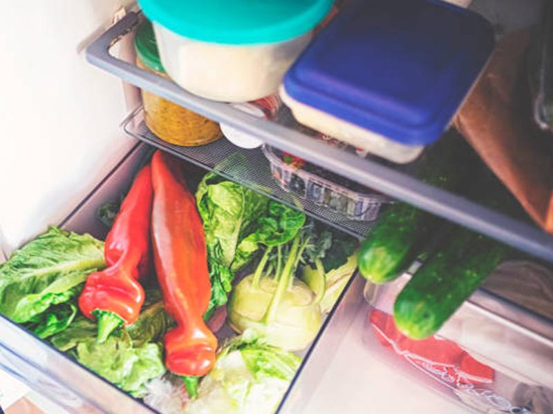 ¿Es sano comer sobras?
