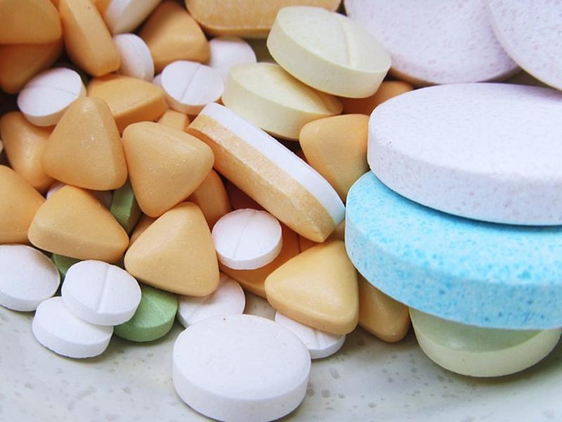 Europa aprueba un medicamento contra el coronavirus