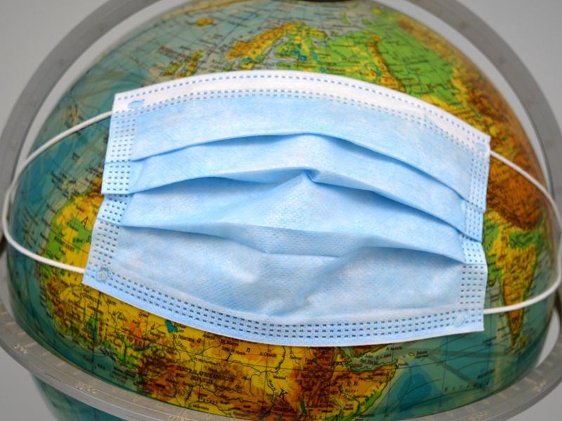 La pandemia deja 10 millones de contagios en el mundo
