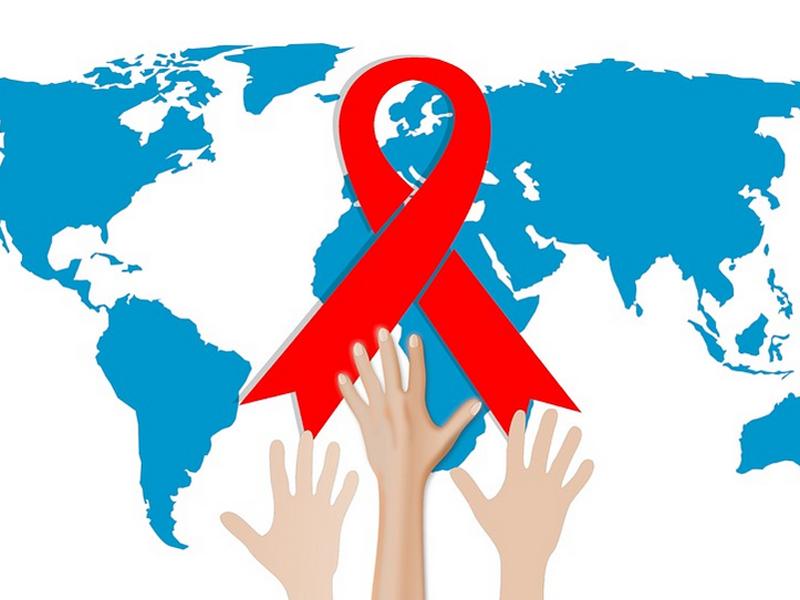 ¿Qué es el sida y cuáles son sus causas?