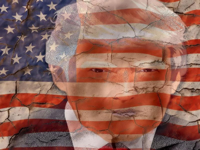 Europa sigue los pasos de Trump con el Remdesivir