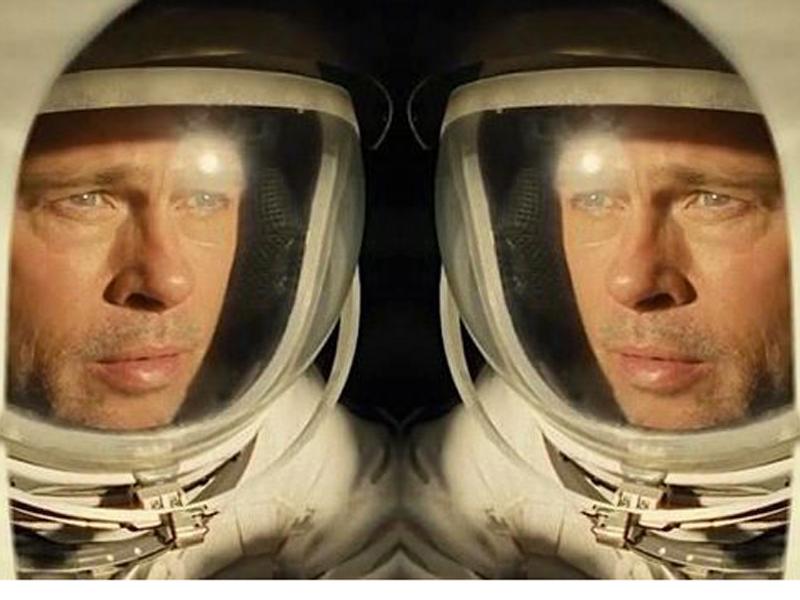 Prosopagnosia, la enfermedad que padece Brad Pitt
