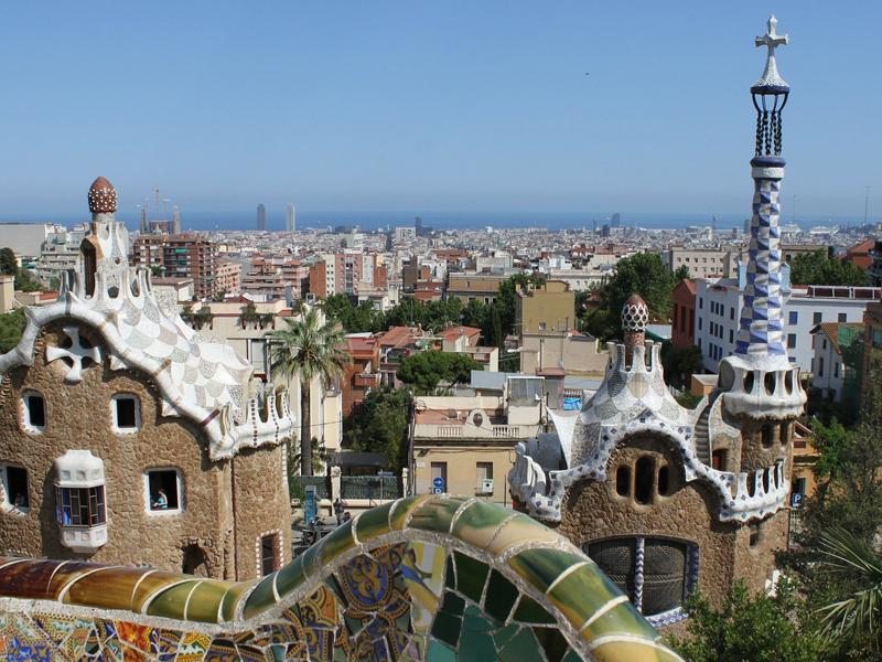 China culpa a España del origen del coronavirus