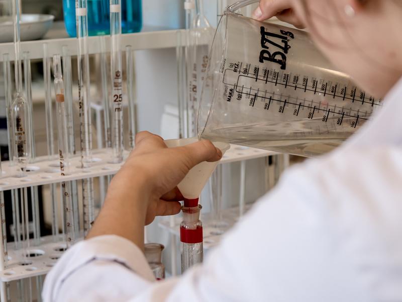China almacena desde 2012 un virus similar al Covid-19