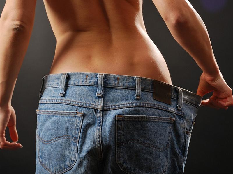 La dieta del 5-5-5 para adelgazar