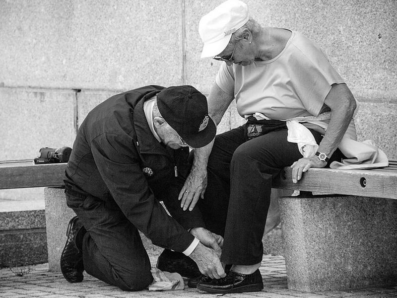 Nuevo avance en la lucha contra el Parkinson