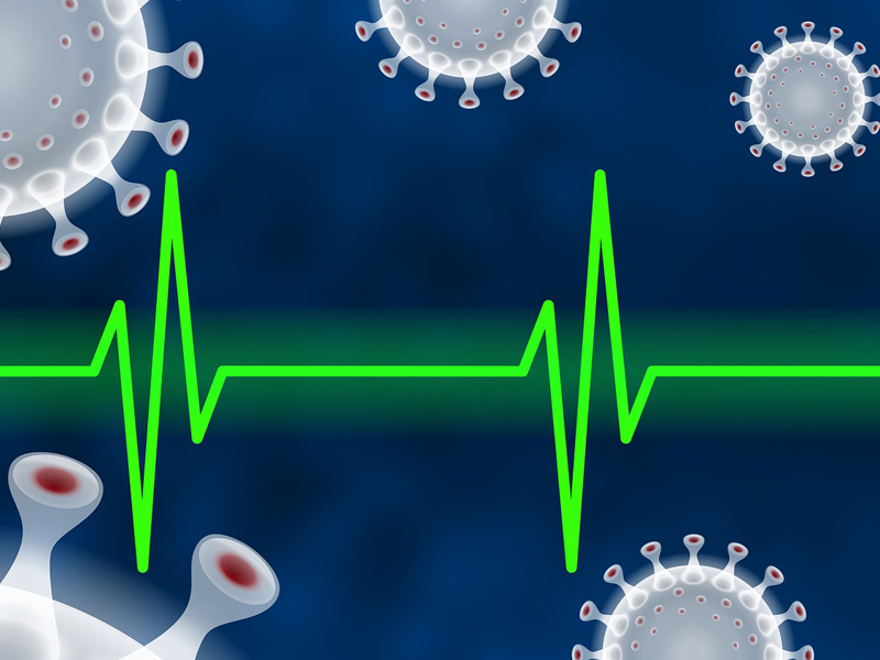 Tres vacunas ofrecen una inmunidad muy robusta
