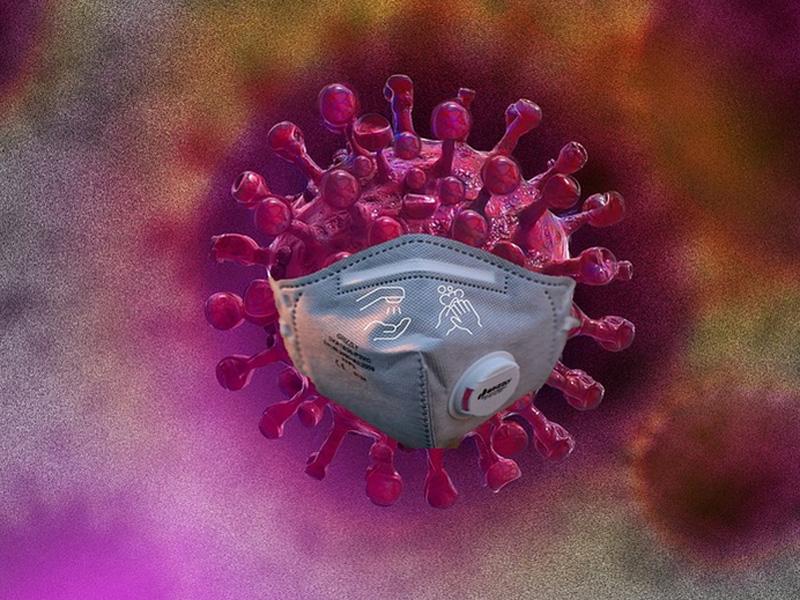 Sanidad retira 35 tipos de mascarillas contra el coronavirus