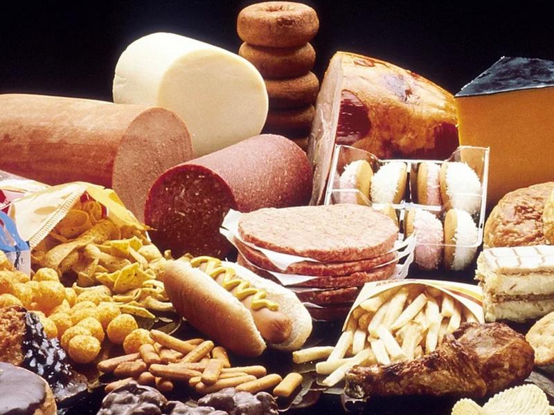 Diferencias entre colesterol bueno y malo