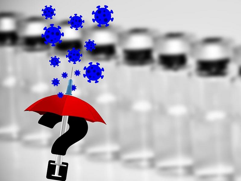 ¿Qué sabemos de la vacuna de Oxford contra el coronavirus?
