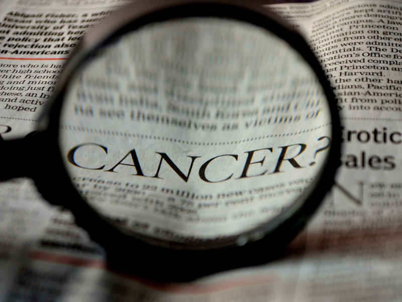 Aumentan los cánceres graves por miedo al Covid-19