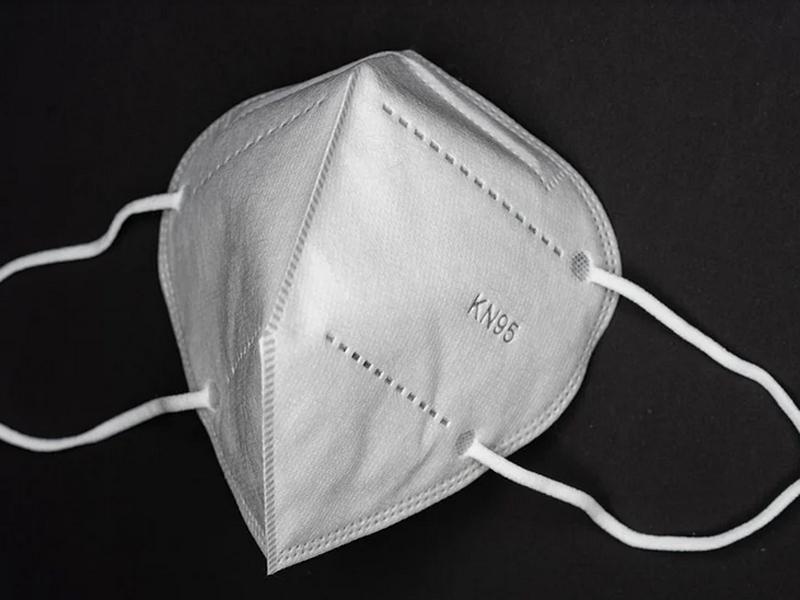 Retiran las mascarillas KN95 del mercado