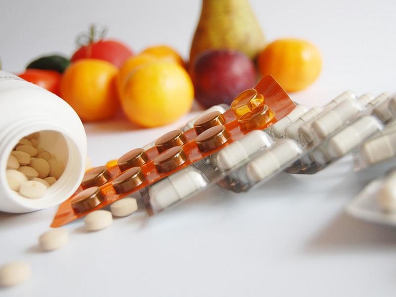 Reducen la mortalidad del cáncer de pulmón con tres simples medicamentos