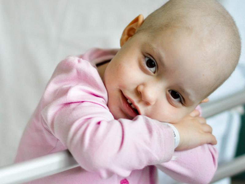 Desarrollan una nueva vacuna contra la leucemia