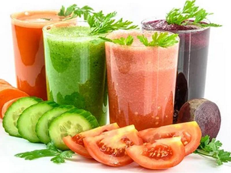 ¿En qué cosiste la dieta vegana?