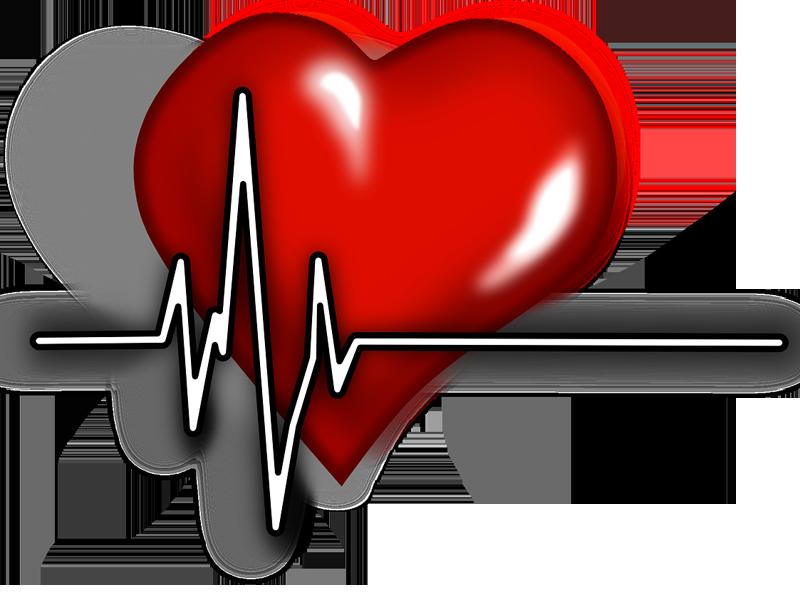 La parada cardiorrespiratoria y sus causas