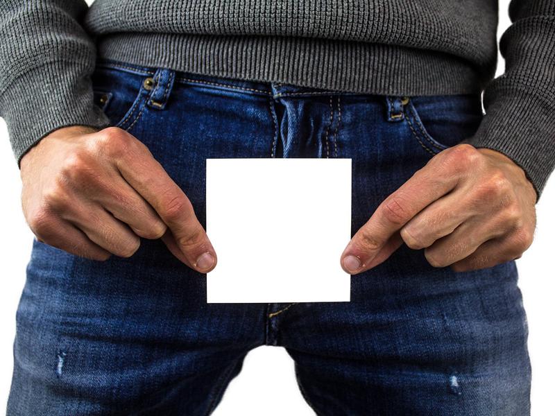 Un hallazgo abre la puerta a la transmisión sexual del virus