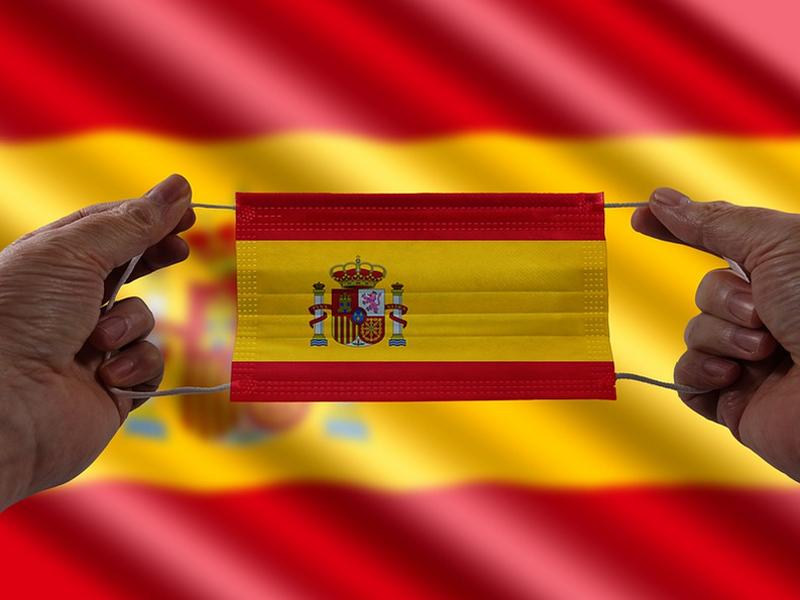 Ya hay fecha para la vacunación en España