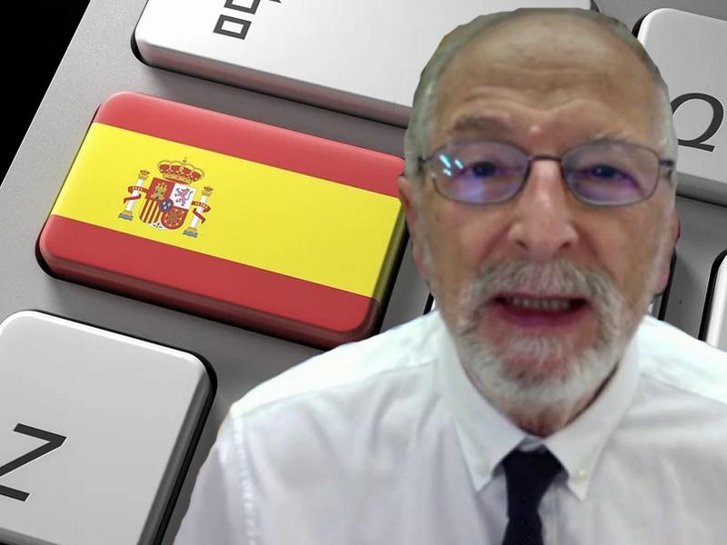 ¿Cómo va la vacuna española contra el coronavirus?