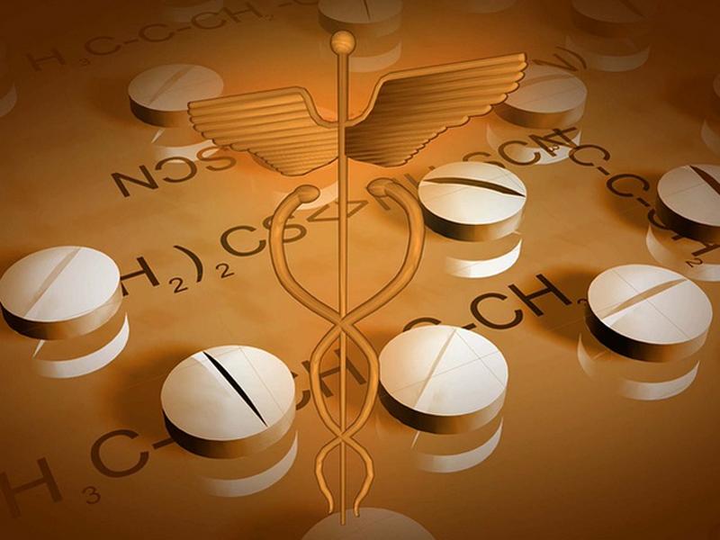 La Aplidina es el nuevo medicamento contra el Covid-19