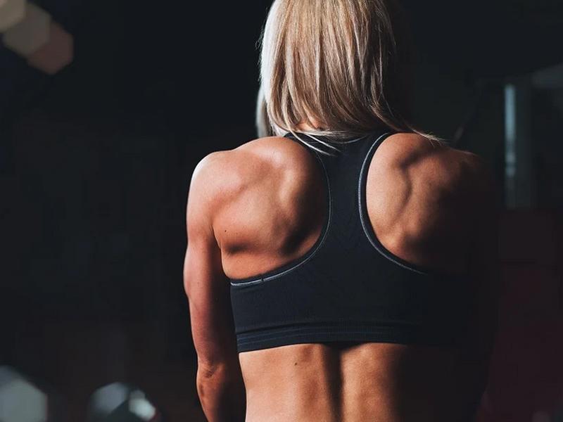 Adelgaza con los 5 trucos de Men's Health para acelerar tu metabolismo
