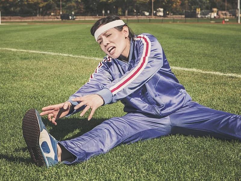 Este es el tiempo de ejercicio que debes hacer según tu edad