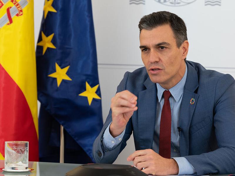 El Gobierno oculta más de 30.000 muertos por coronavirus en España