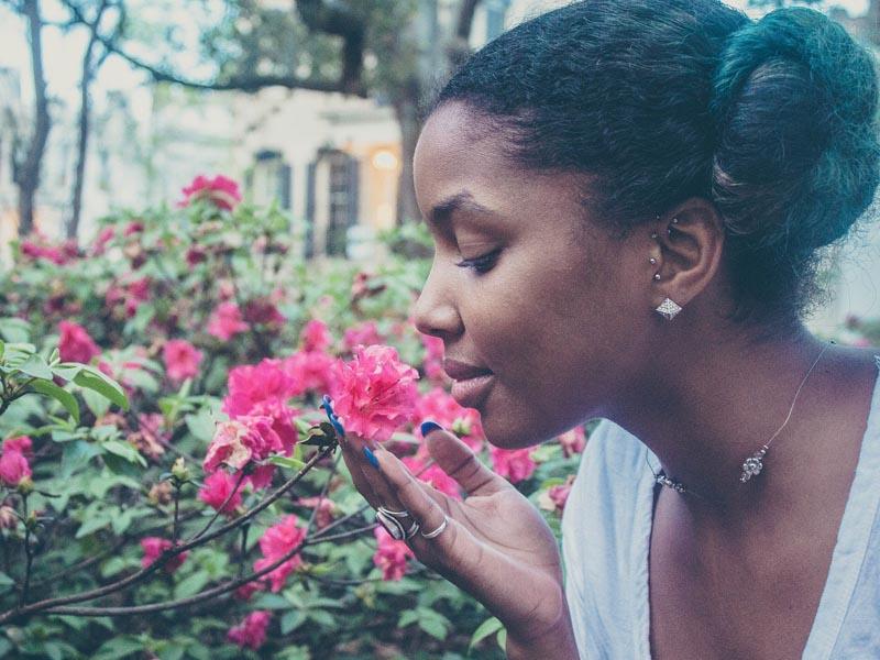 Día mundial de la anosmia