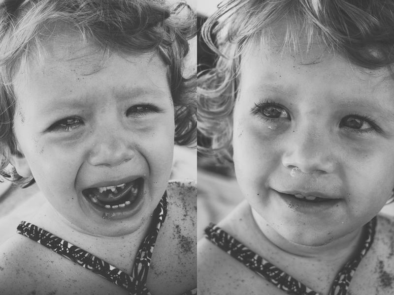 ¿Qué son las lágrimas?