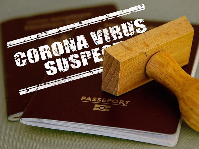 ¿Se pueden vacunar los extranjeros en España?