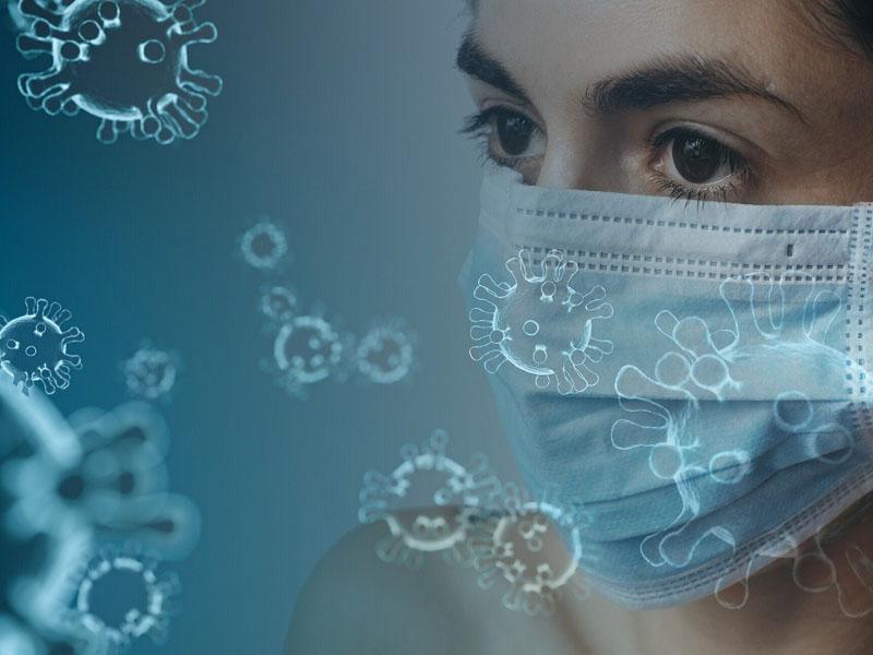 El 60% de los contagios los causan asintomáticos