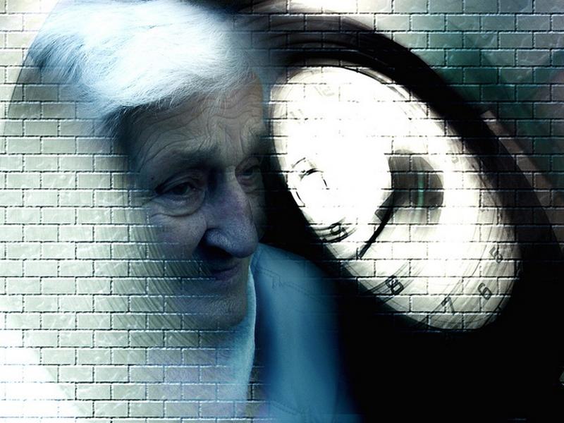 Un medicamento que revierte los síntomas del Alzheimer