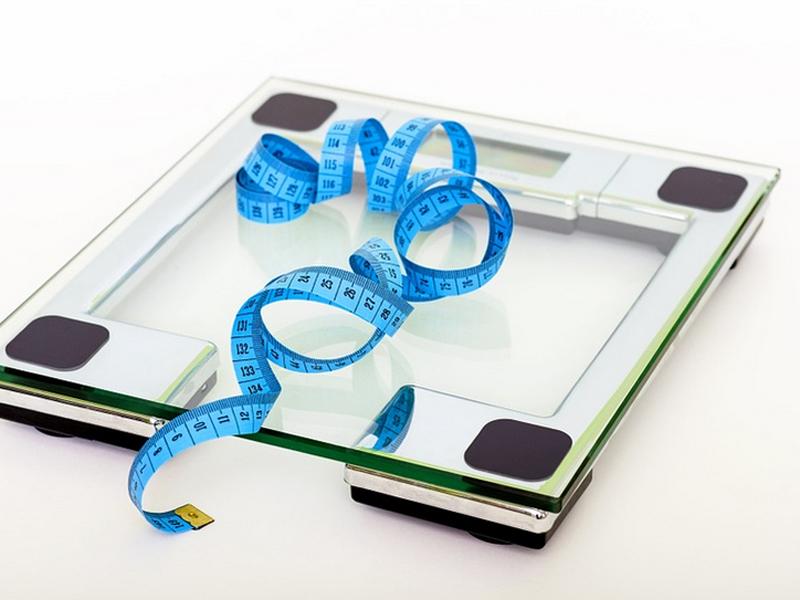 Un truco para adelgazar hasta 10 kilos en sólo dos meses