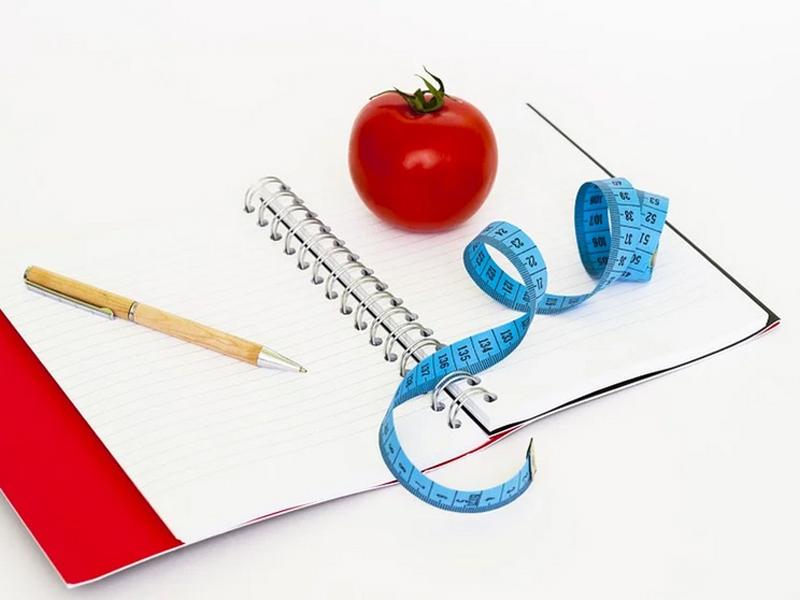 ¿Qué debo hacer para perder un kilo?