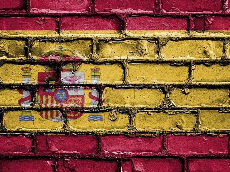 La vacuna Hipra que puede salvar a España del Covid-19