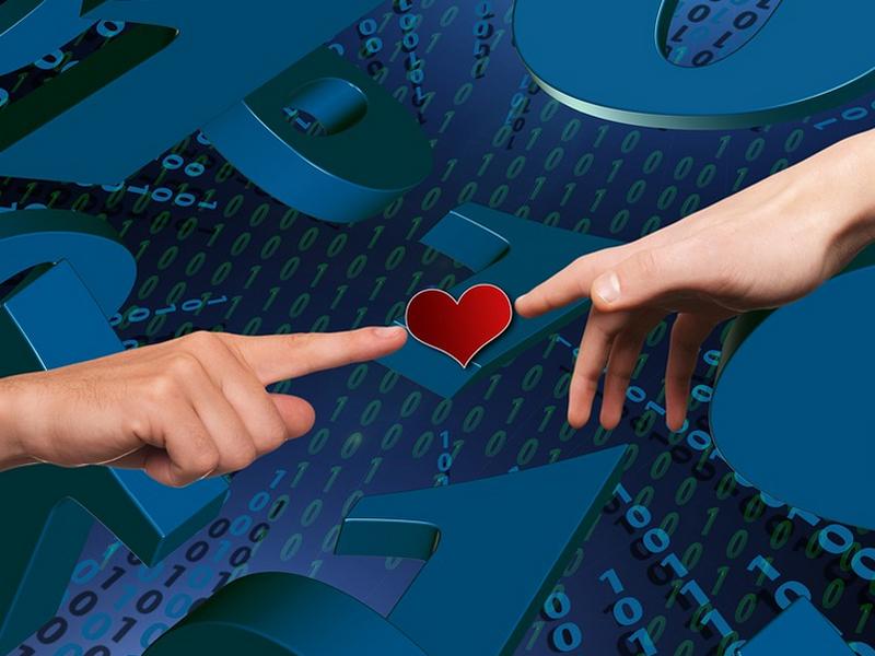 Un algoritmo que predice el ataque al corazón