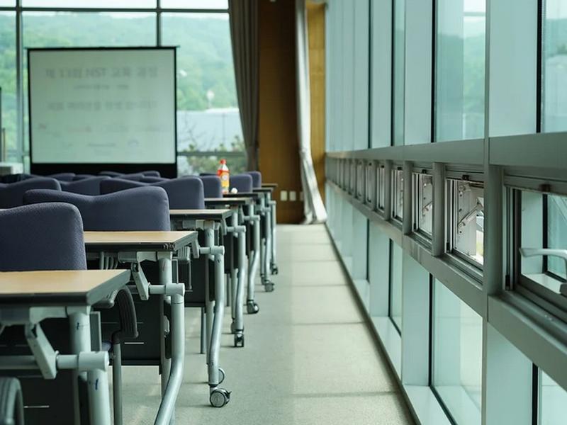 El plan del Gobierno para la vuelta a las aulas
