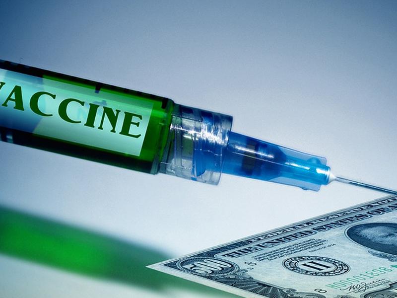 ¿Qué pasa si se liberan las patentes de las vacunas?