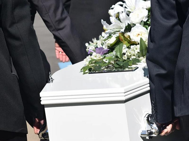 Muere por Covid-19 una mujer vacunada