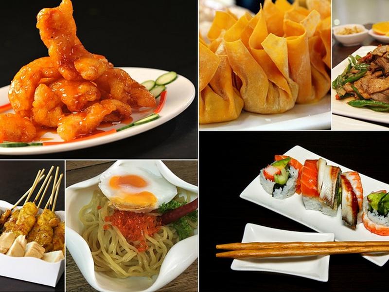 La verdad sobre el síndrome del restaurante chino