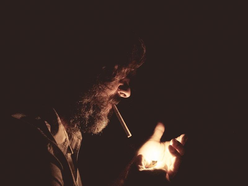 El tabaquismo y sus muchas enfermedades