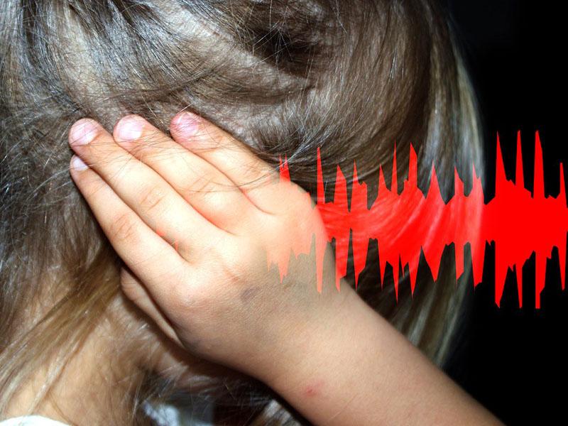Causas del tinnitus