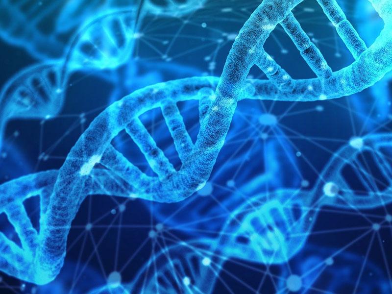 El gen que te hace asintomático