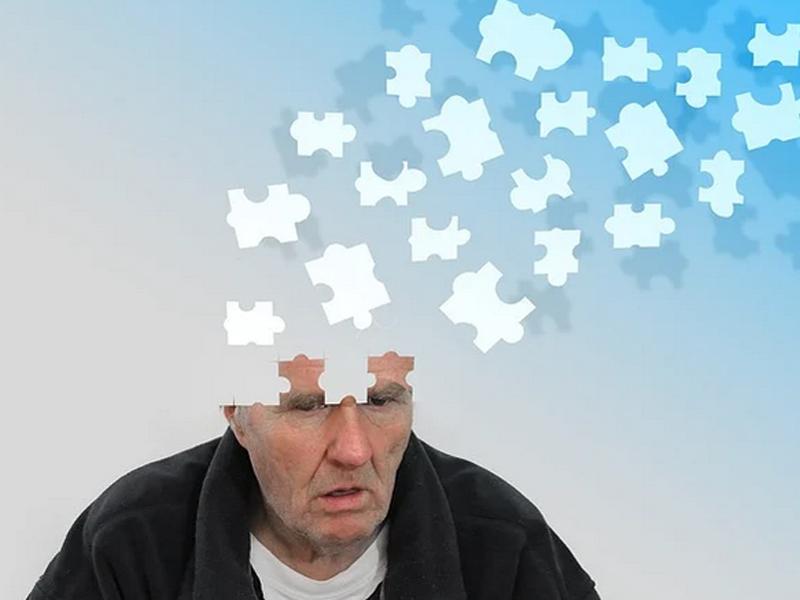 Un medicamento revolucionario contra el Alzheimer